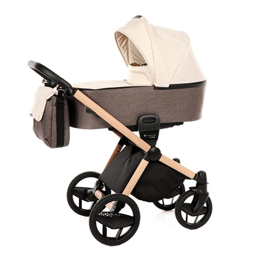 https://askot.pl/produkt/invictus-v-pram-plus-wozek-gleboko-spacerowy-03-wood/