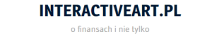 www.interactiveart.pl